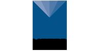 Logo METER Group, Inc.