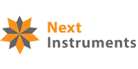 Next Instruments
